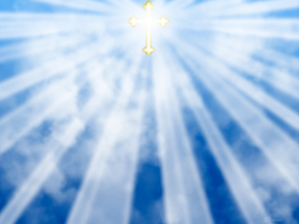1024x768 shining cross desktop wallpapers and stock photos