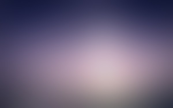 Smooth Blue Gradient wallpapers Smooth Blue Gradient stock photos