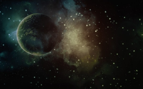 Outer Space Planet Galaxy wallpapers | Outer Space Planet ...