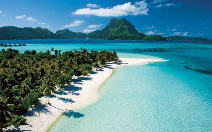 """Résultat de recherche d'images pour """"tahiti"""""""