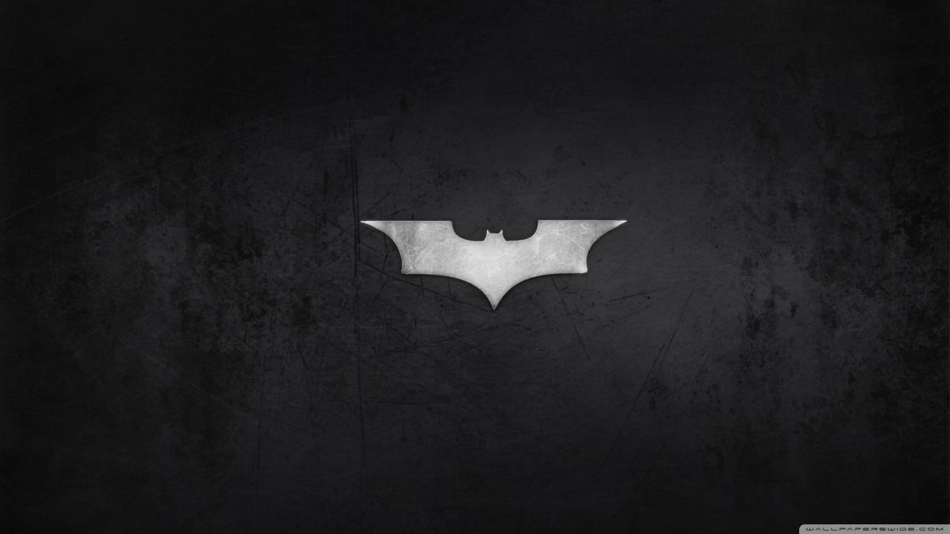 WallpapersWide.com | Batman HD Desktop Wallpapers for ...
