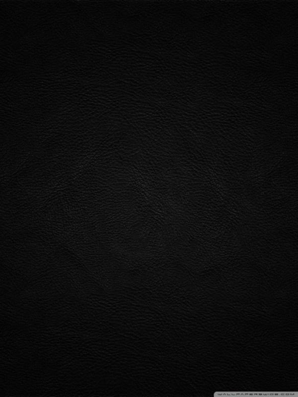 Black Mobile Wallpaper | Free Hd Wallpapers