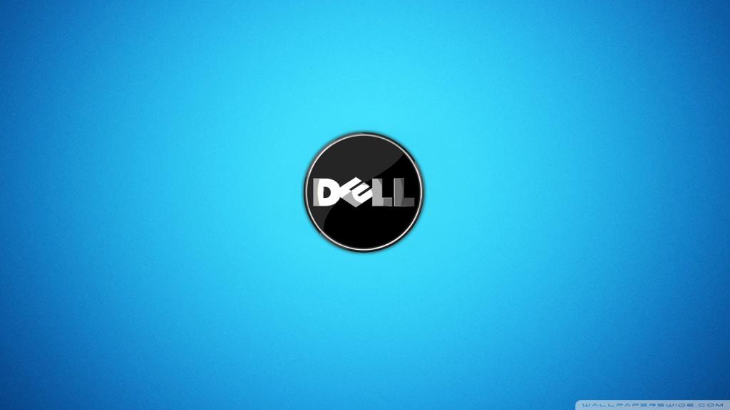 Dell By Aj Ultra Hd Desktop Background Wallpaper For 4k