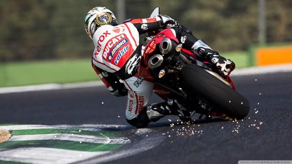 Ducati 1198 Superbike Superbike Racing 4 4K HD Desktop ...