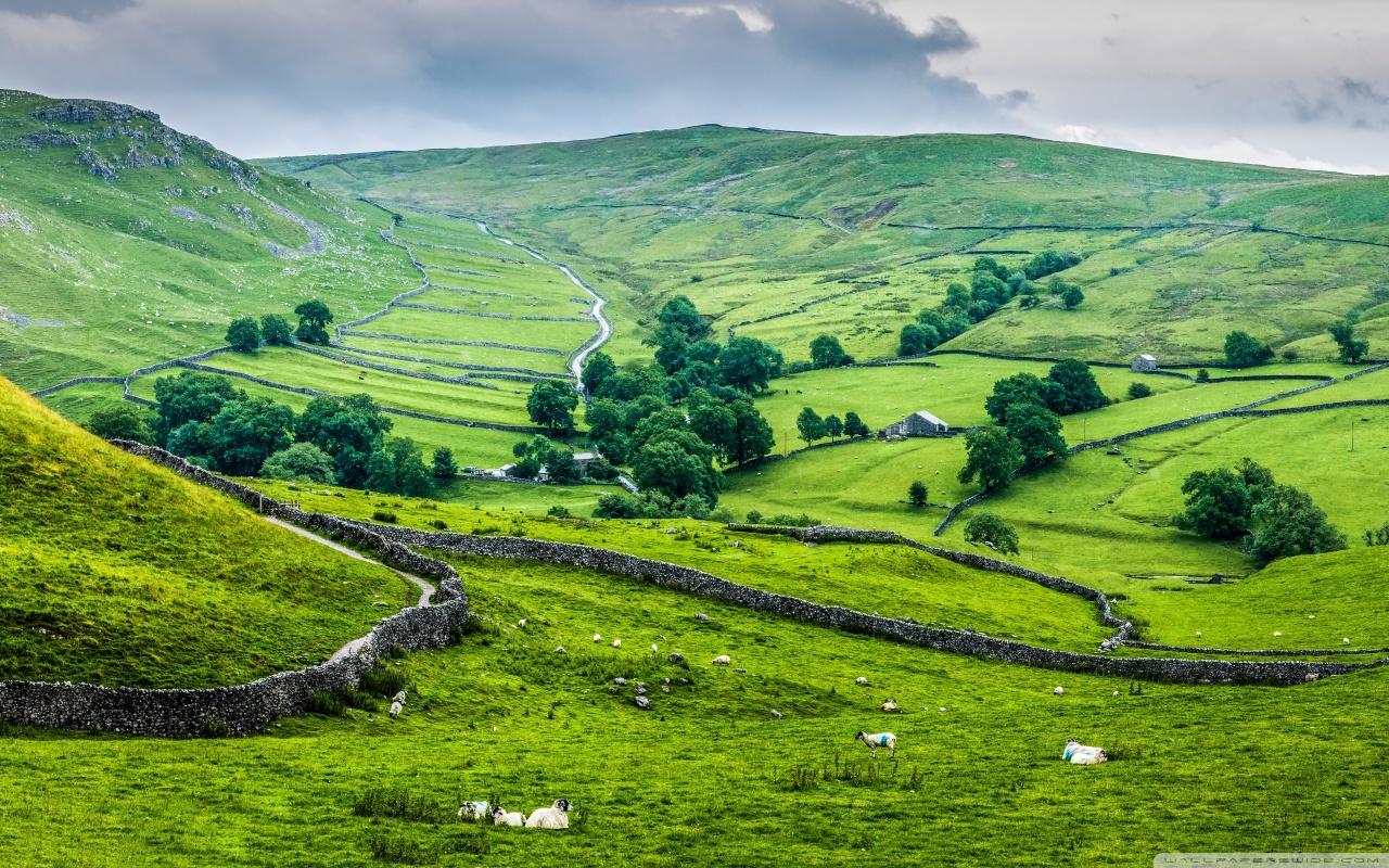 England HD desktop wallpaper : High Definition : Fullscreen ...