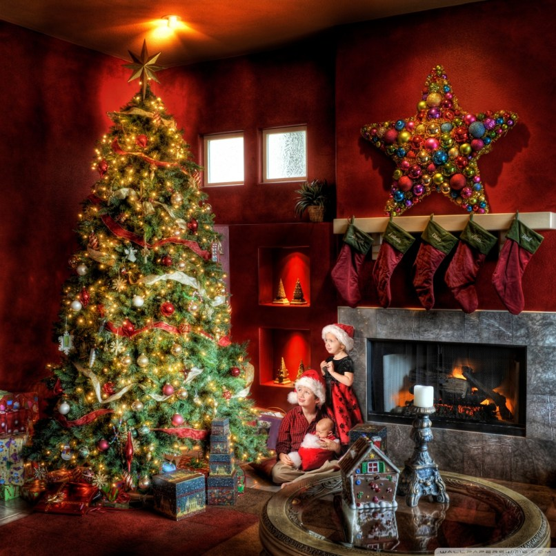christmas wallpapers for android tablet reviewwalls co - Christmas Wallpaper For Android