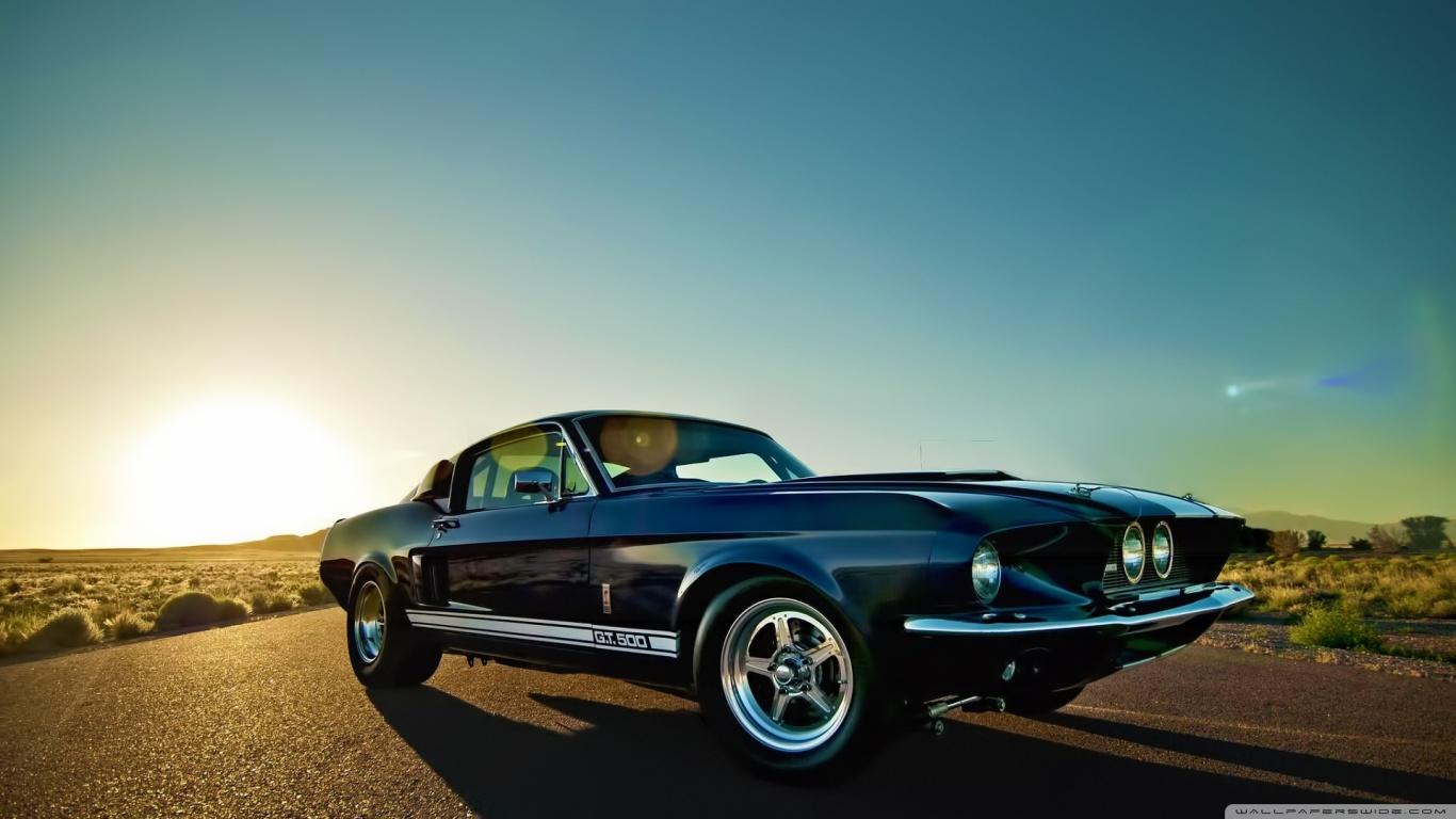 Ford HD desktop wallpaper : Widescreen : High Definition ...