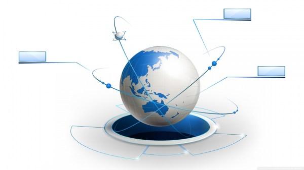 Internet Business 24 Ultra HD Desktop Background Wallpaper ...