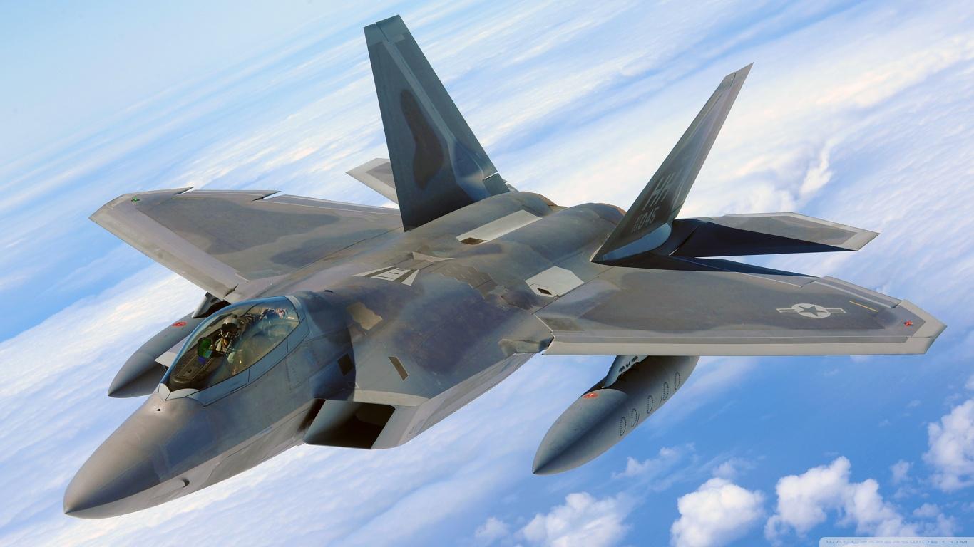 military fighter jet ❤ uhd desktop wallpaper for ultra hd 4k 8k