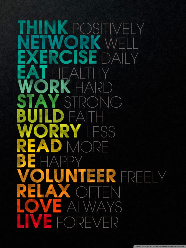 Gym Motivation Wallpaper For Mobile | Walljdi org