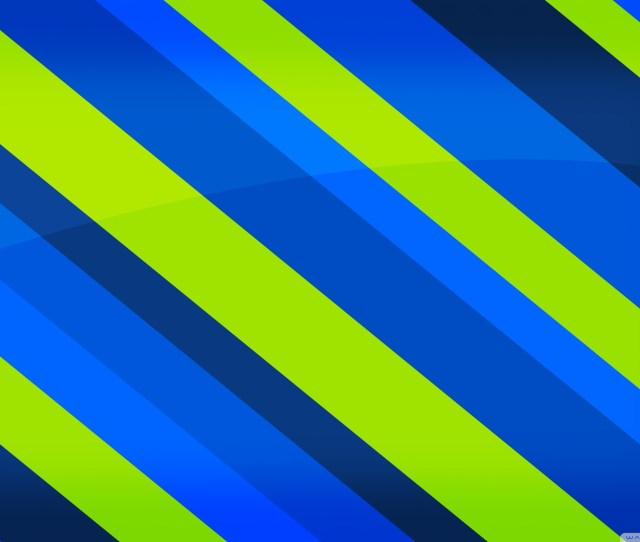 Rayure Blue And Green K Hd Desktop Wallpaper For K Ultra Hd Tv