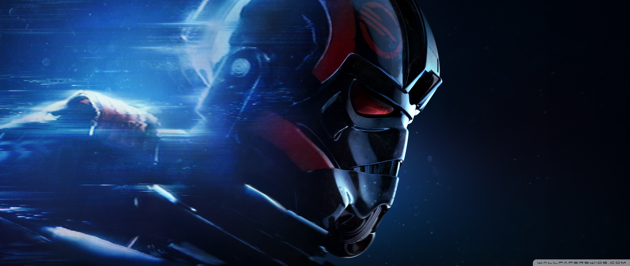 Star Wars 3440x1440 Ultra Widescreen Wallpapers