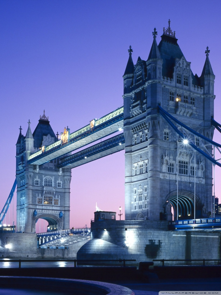 london wallpapers for mobile gendiswallpapercom