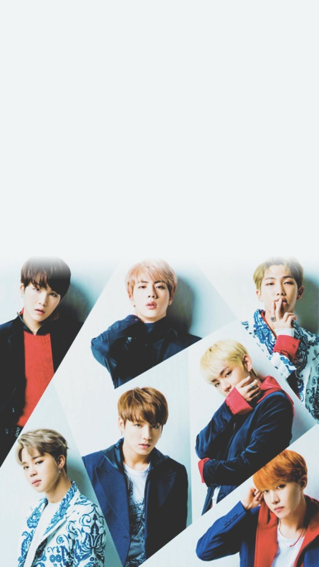 Bts Wallpapers Hd For Background