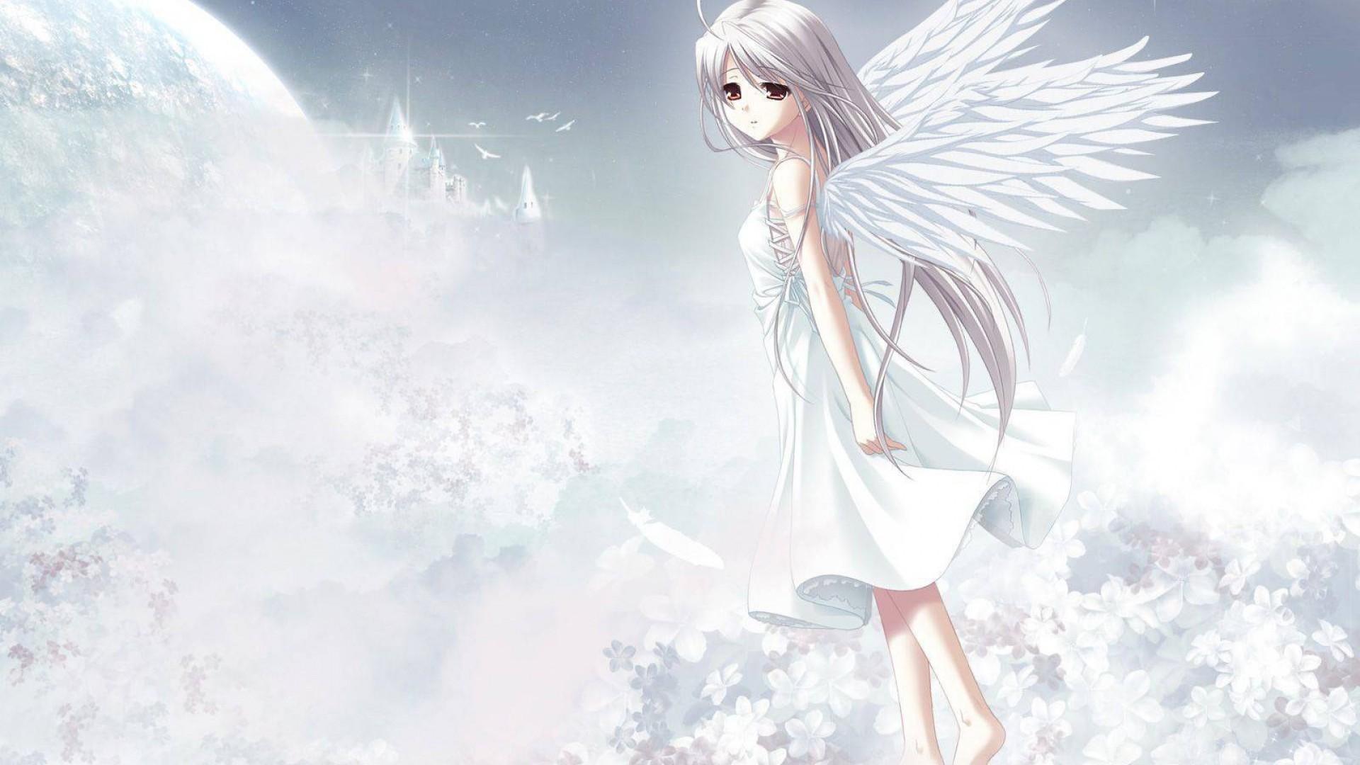 Tachibana kanade · anime · anime girls · women. Anime Angels Wallpaper ·① WallpaperTag
