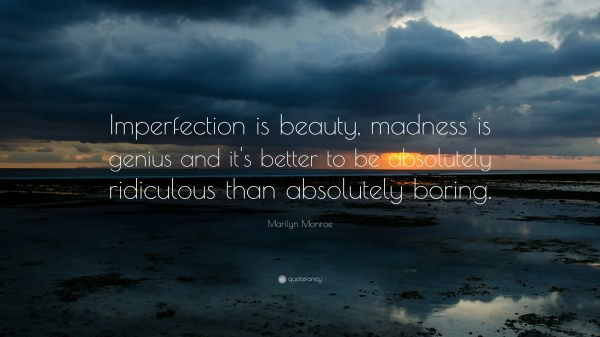 Beautiful Quotes Wallpaper ·① WallpaperTag