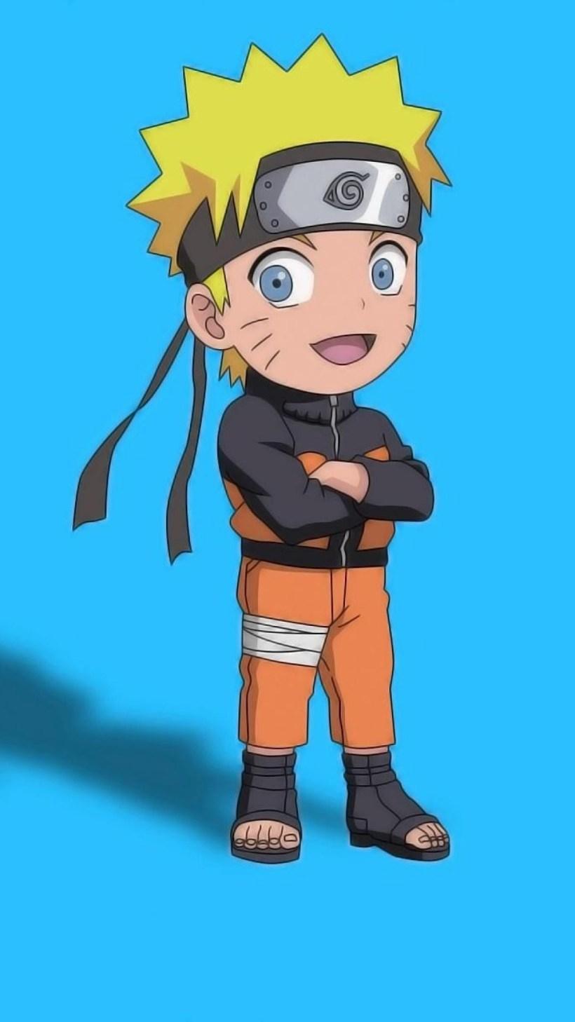 Download 77+ Wallpaper Animasi Naruto Shippuden Bergerak HD Terbaru