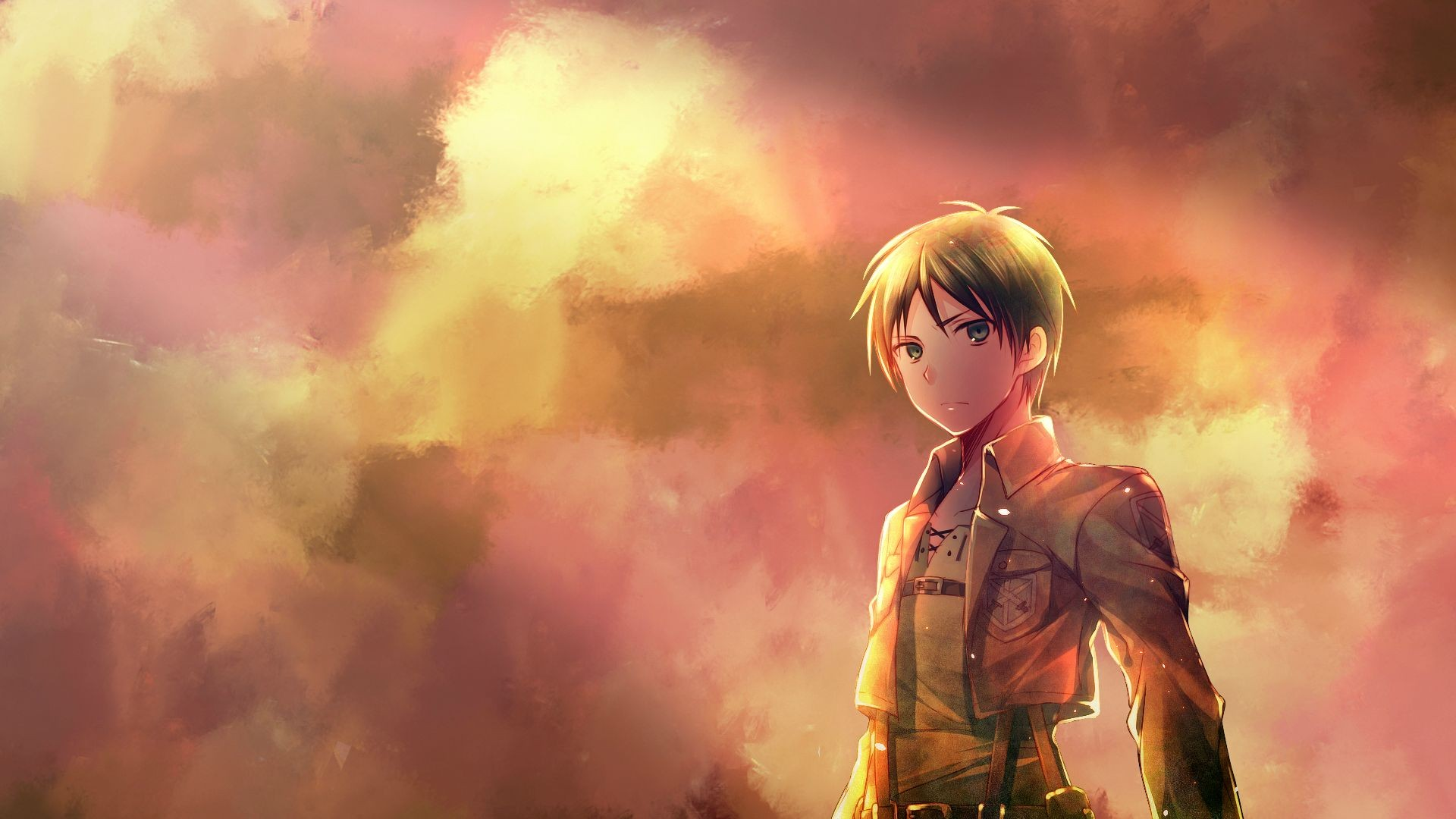 Download and install attack on titan wallpaper 1.0.3 on windows pc. Attack on Titan background ·① Download free beautiful HD ...