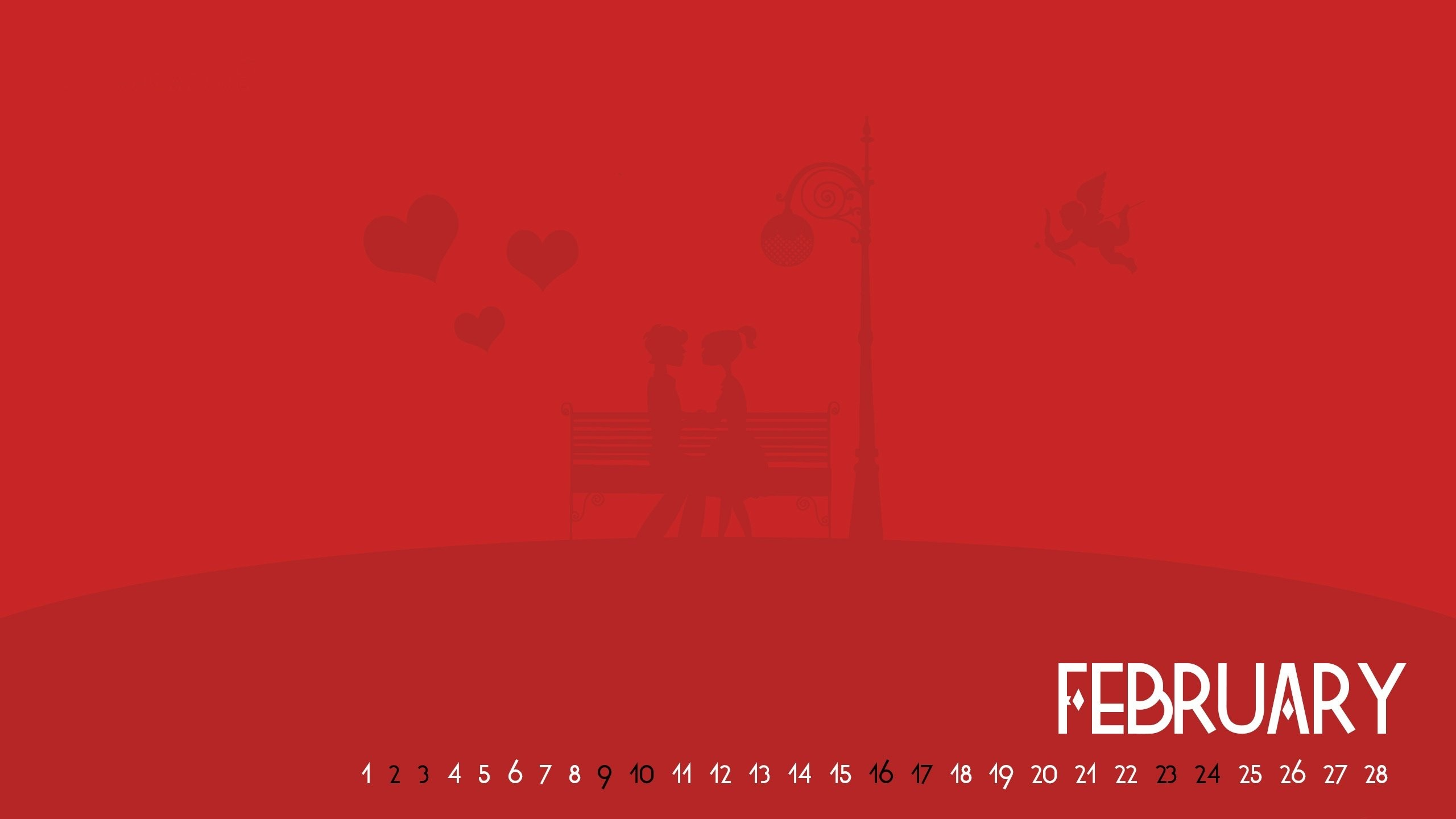 50 February Backgrounds Download Free Amazing Full HD