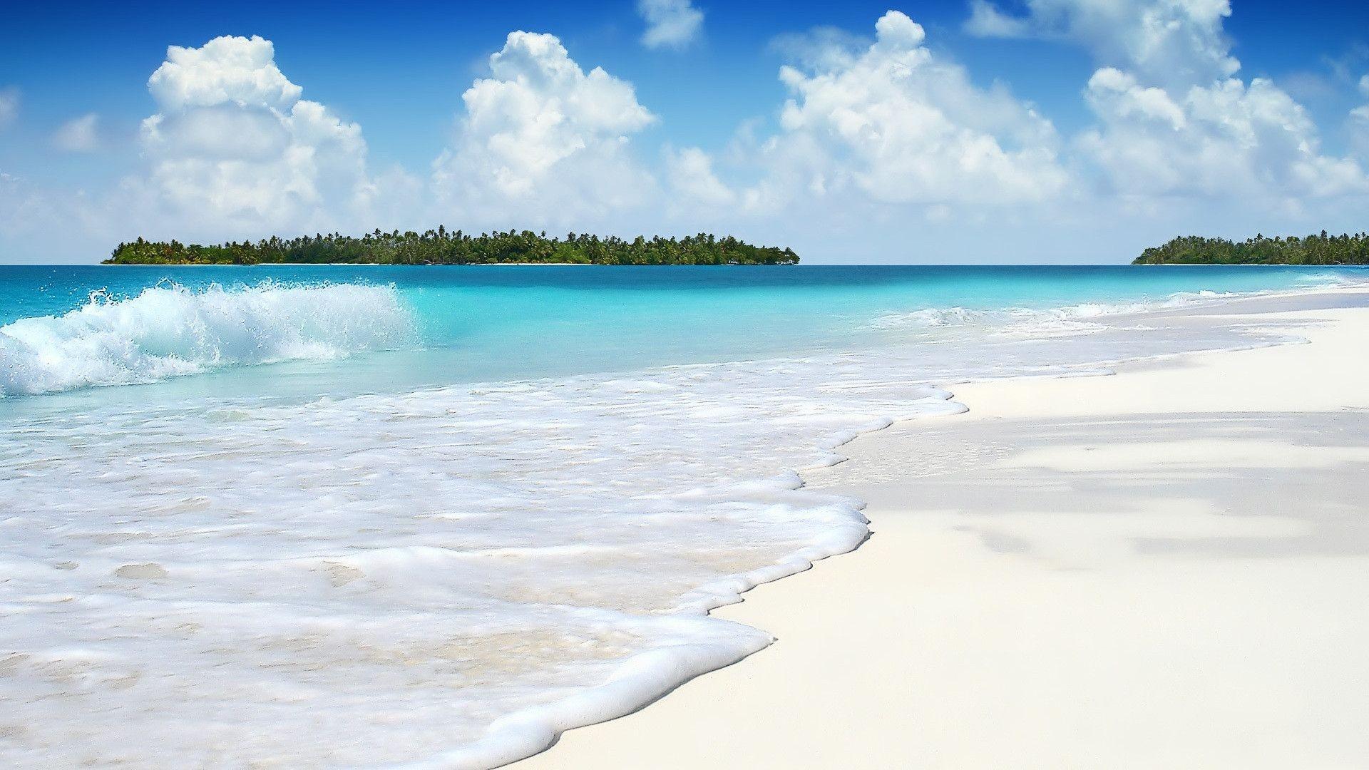 beach wallpaper hd ·① download free cool hd backgrounds for desktop