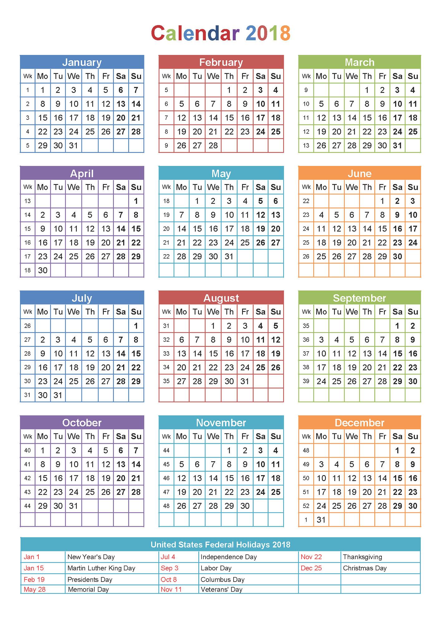 Desktop Wallpapers Calendar May Wallpapertag