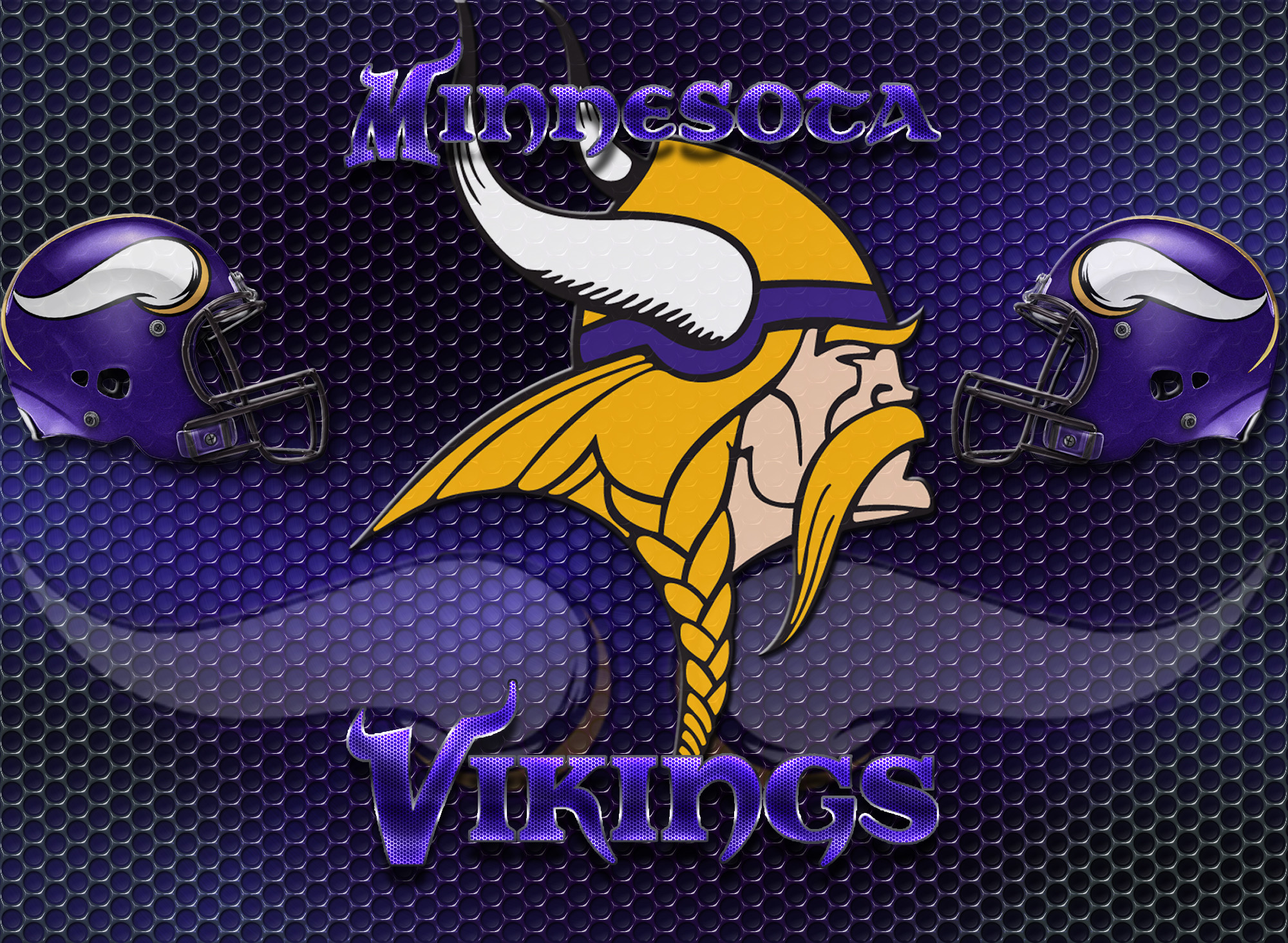 Image result for minnesota vikings images hd