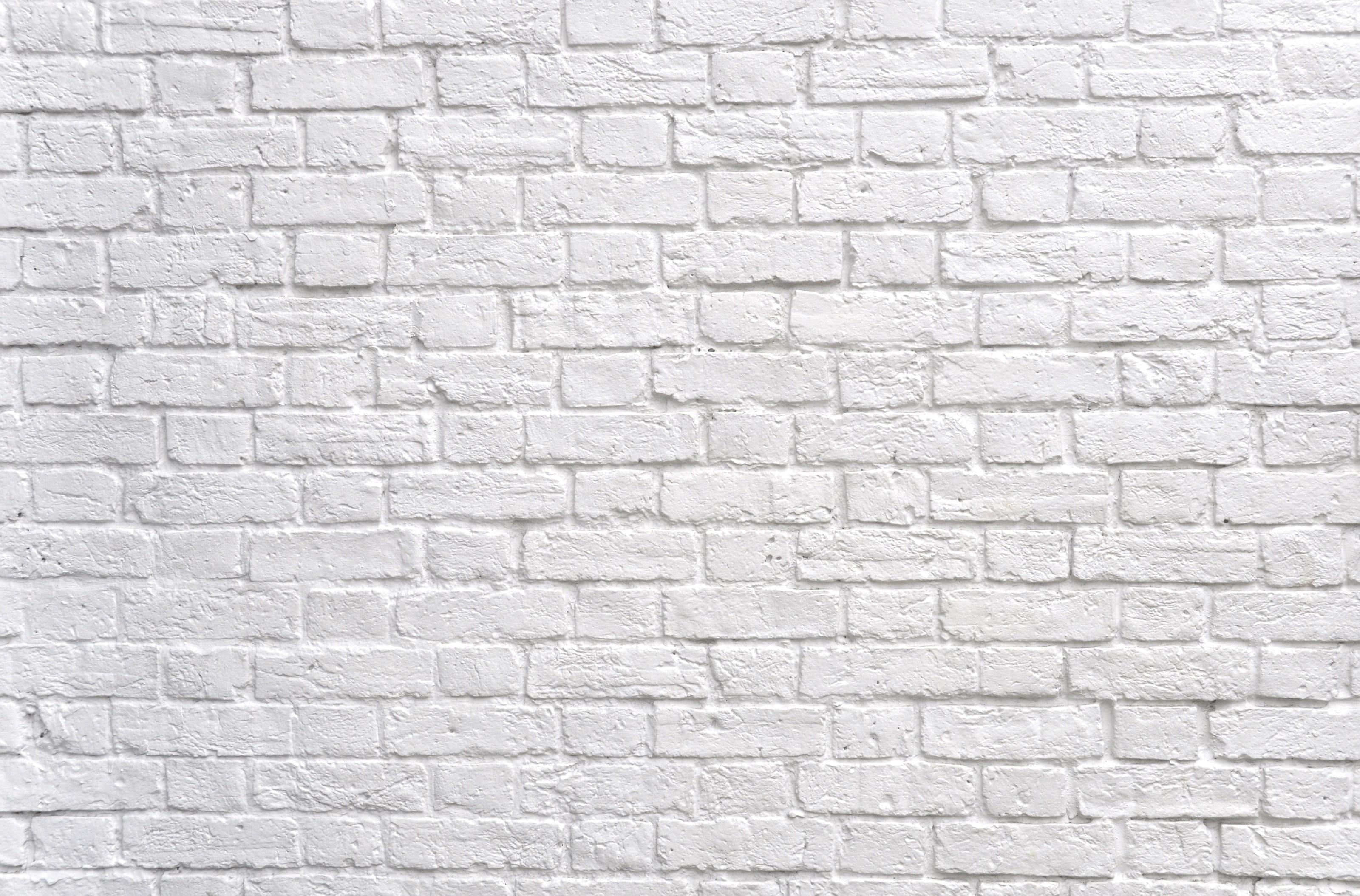Blue Wallpaper For Walls