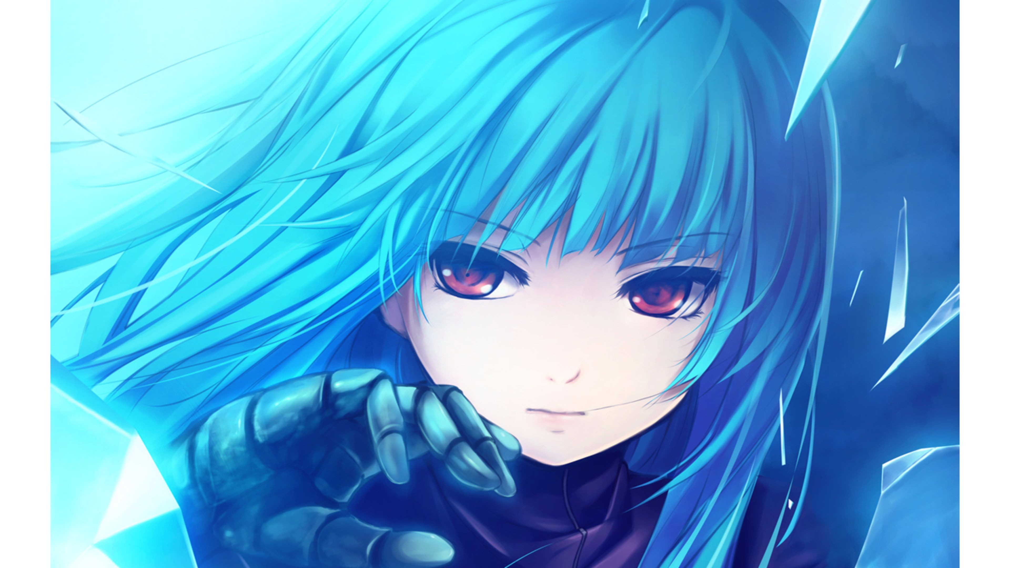 Free download 1366x768 (laptop) anime wallpapers in high resolution. 4K Anime wallpaper ·① Download free full HD wallpapers for ...