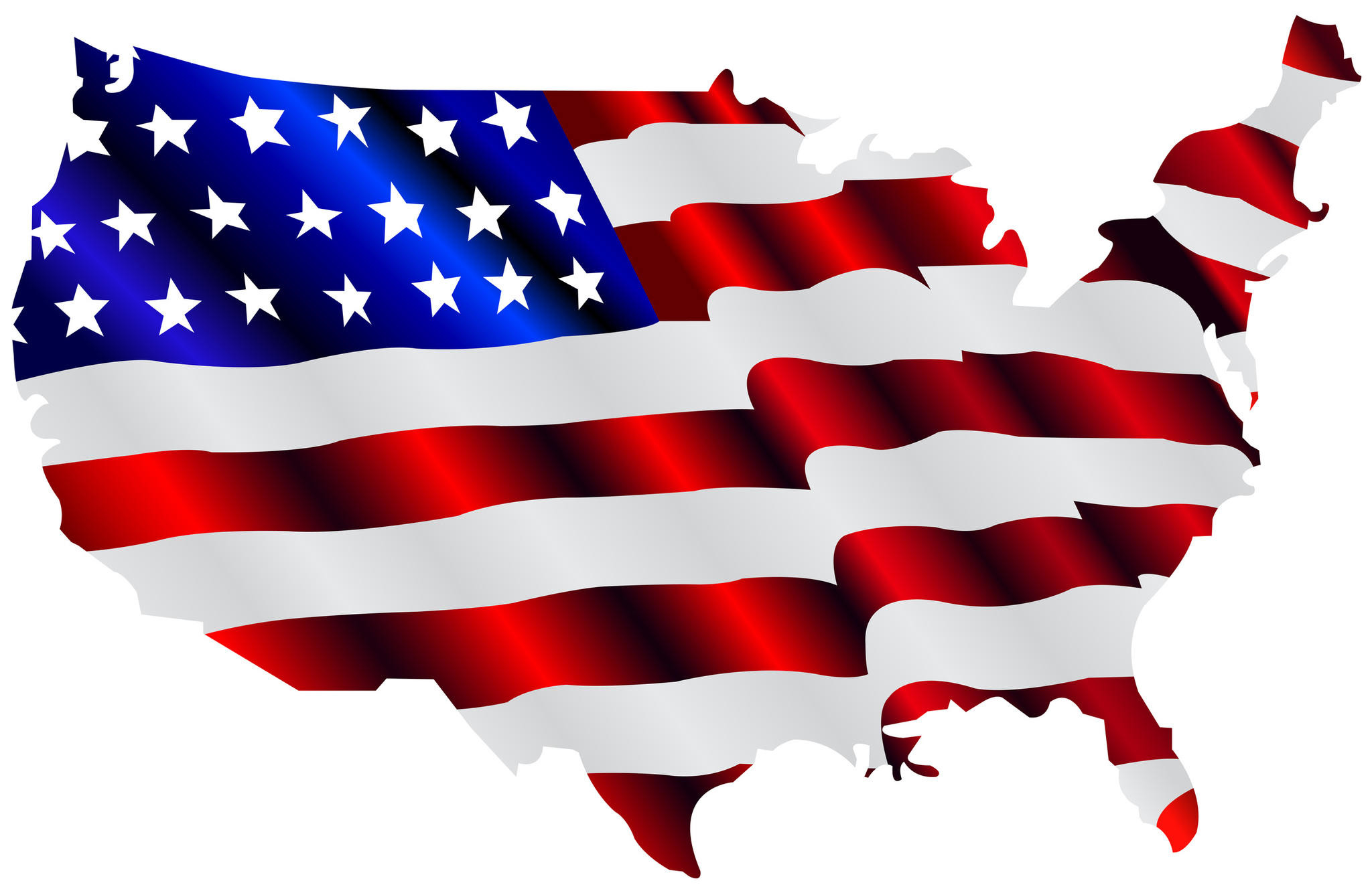 United States Flag Background Wallpapertag