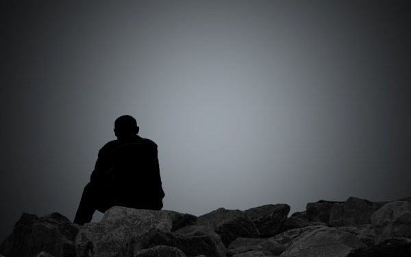 Sad wallpaper ·① Download free full HD backgrounds for ...