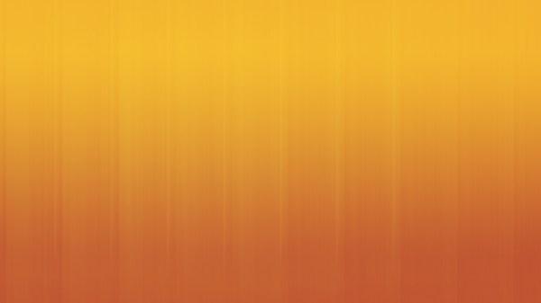 Good background 183 Download free backgrounds for desktop
