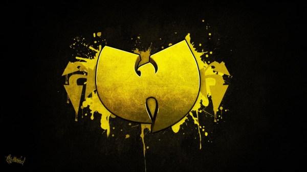 Wu Tang Clan Wallpapers ·① WallpaperTag