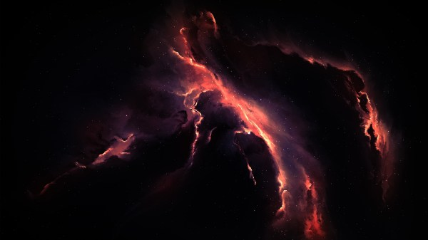 Space wallpaper 4K 183 Download free awesome High