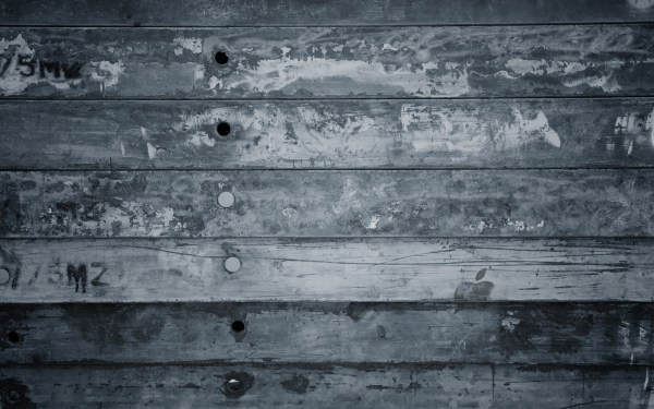 Industrial background ·① Download free High Resolution ...