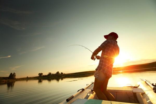 Fishing wallpaper ·① Download free backgrounds for desktop ...