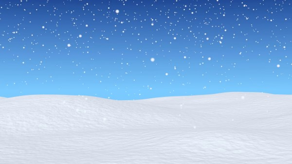 Winter Snow Background 183 WallpaperTag