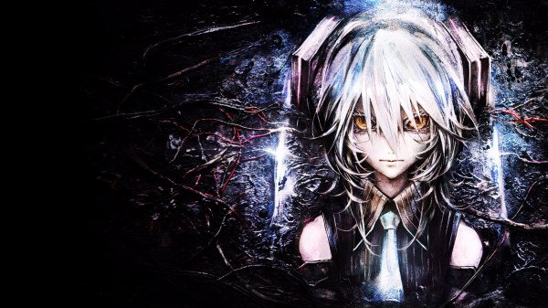 4K Anime wallpaper ·① Download free full HD wallpapers for ...