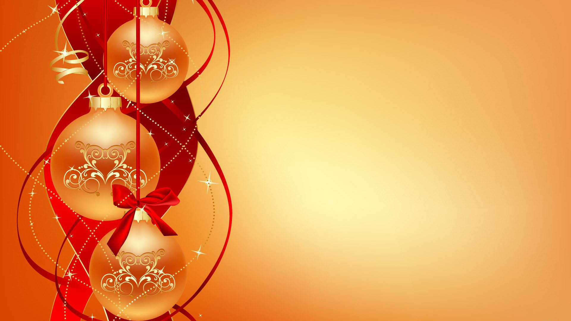 happy new year background images