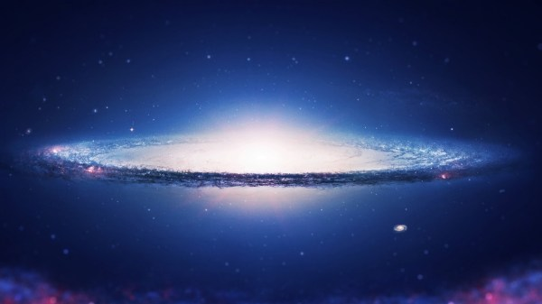 Galaxy Wallpaper 1920x1080 ·① WallpaperTag