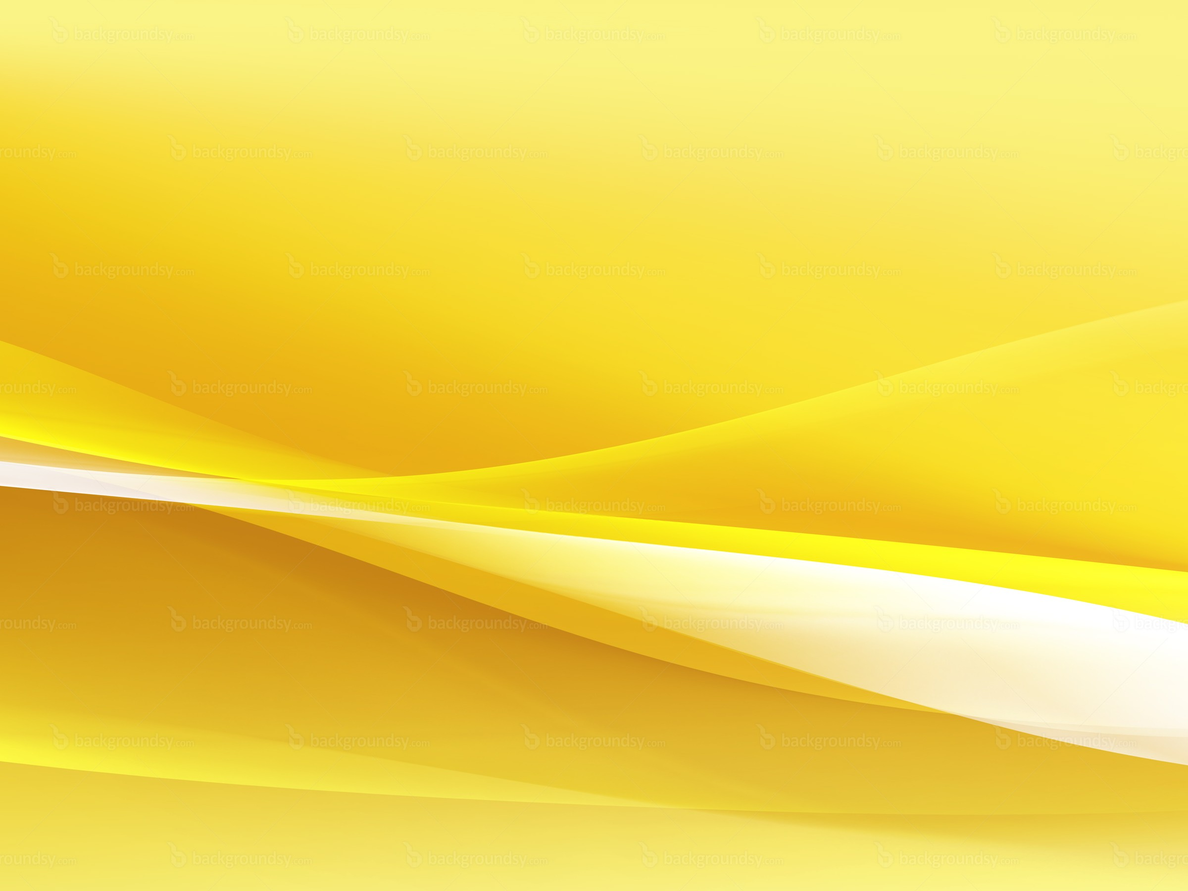 50+ Yellow Backgrounds ·① Download Free Amazing Full HD