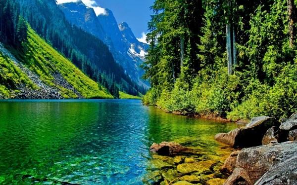 Beautiful desktop wallpaper ·① Download free awesome HD ...