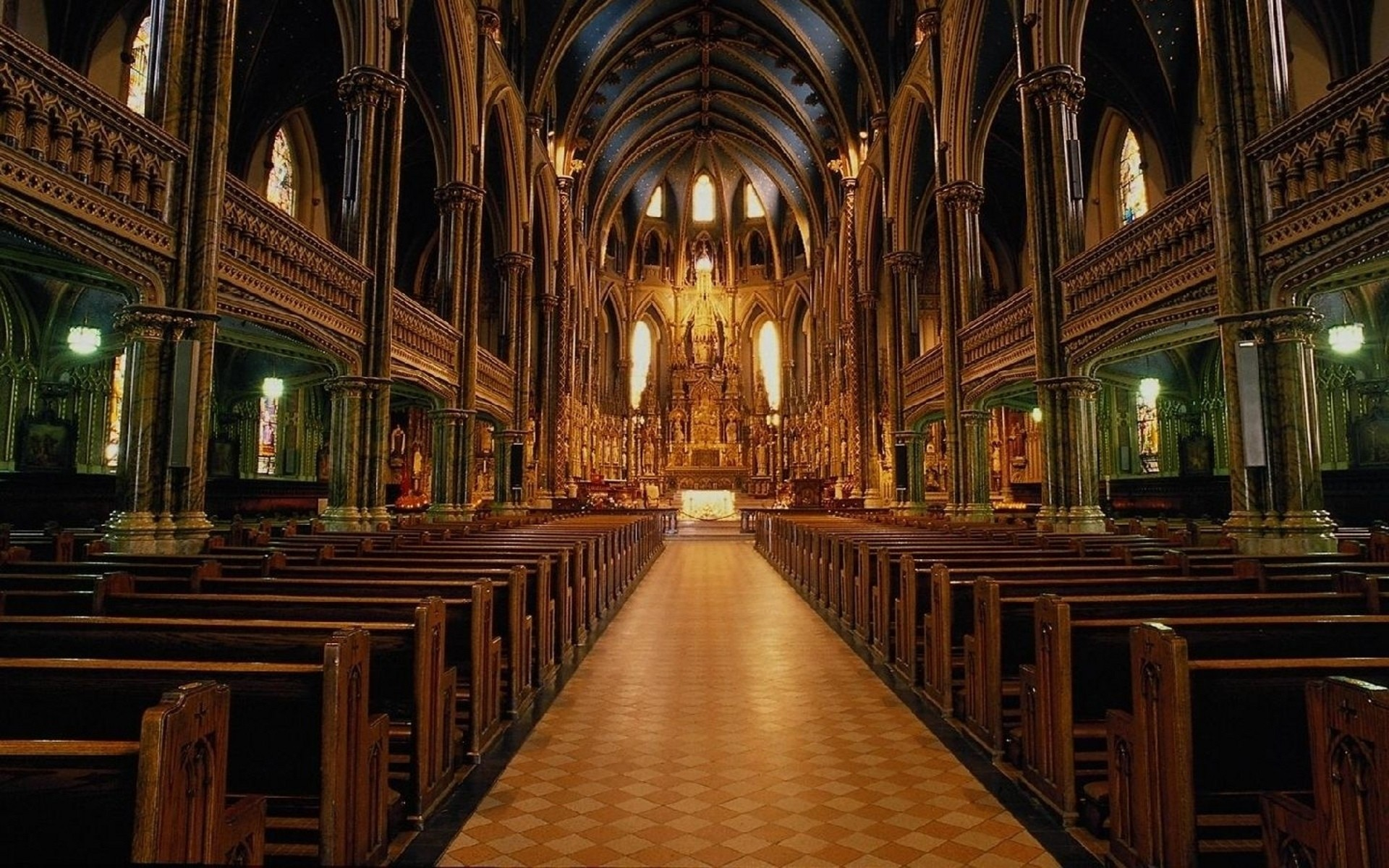 Church Background Download Free Awesome Backgrounds For
