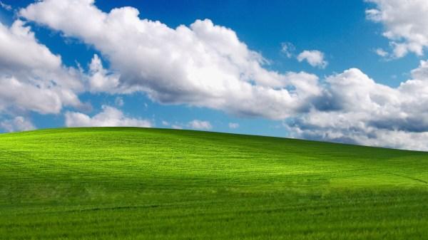 Windows xp Wallpaper HD 183 WallpaperTag