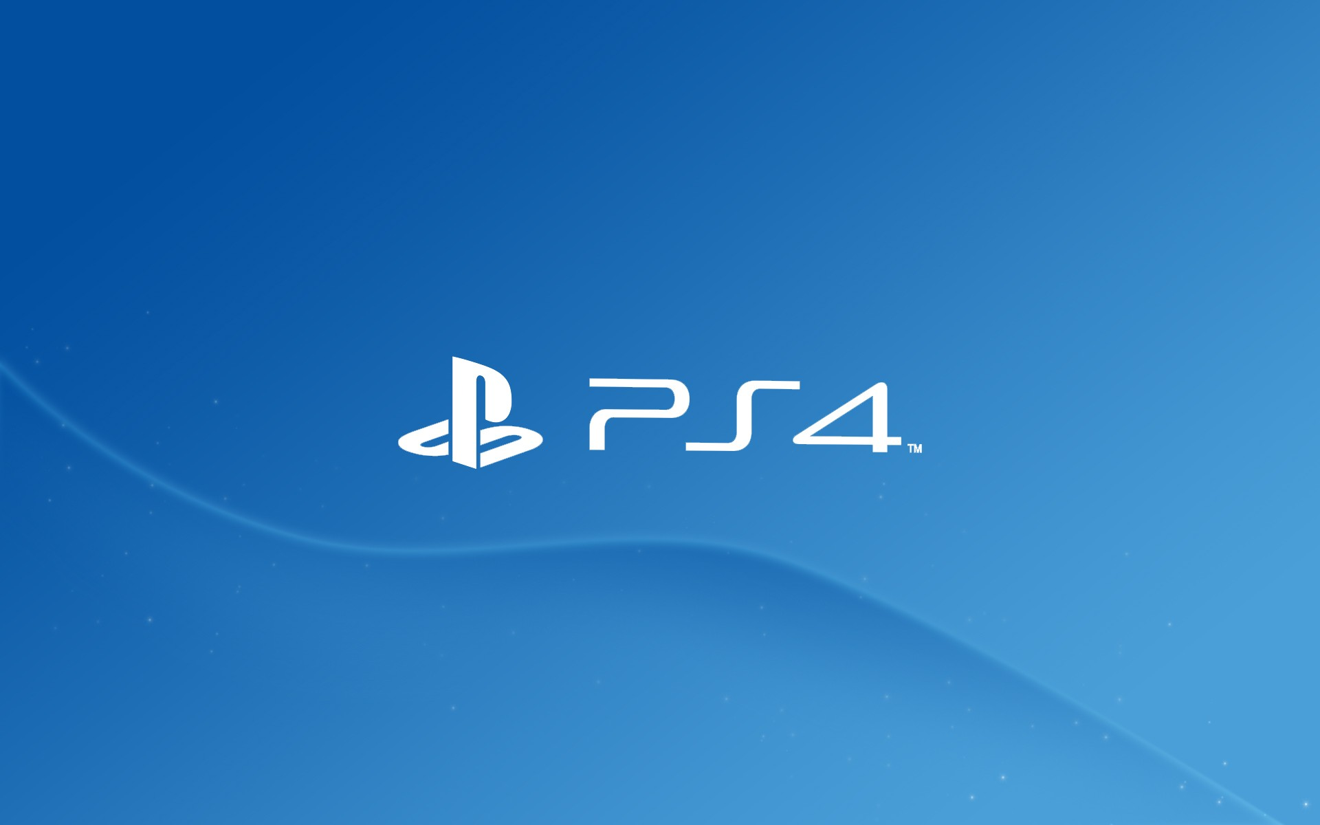 ps4 live wallpaper for android galleryimage co