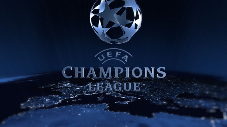 Champions League Wallpapers ·① WallpaperTag