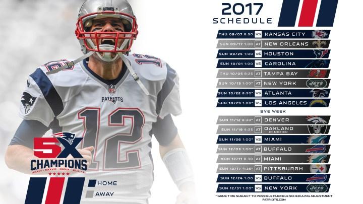 Patriots Super Bowl 51 Champs Wallpaper Wallpaper Directory Source · New England Patriots Wallpaper 1366 768 Wallpapergood co