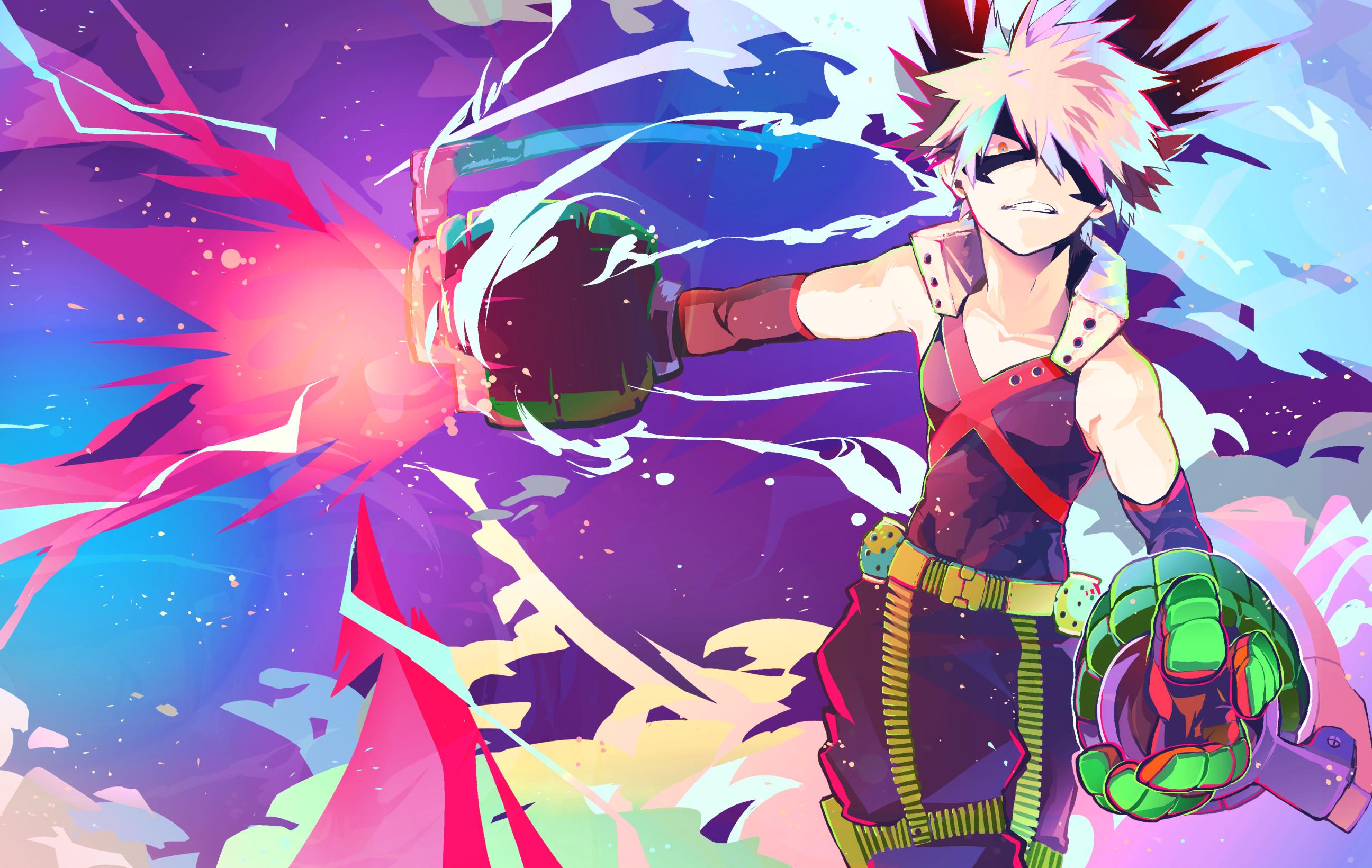 Cute deku mha anime bnha my hero academia izuku green midoriya izuku midoriya todoroki bakugo pink mha ship red. My Hero Academia Wallpapers ·① WallpaperTag