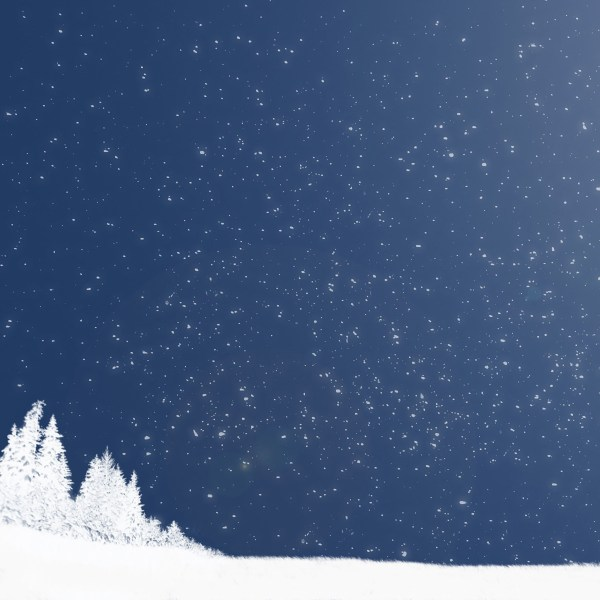 Winter Themed Backgrounds 183 WallpaperTag