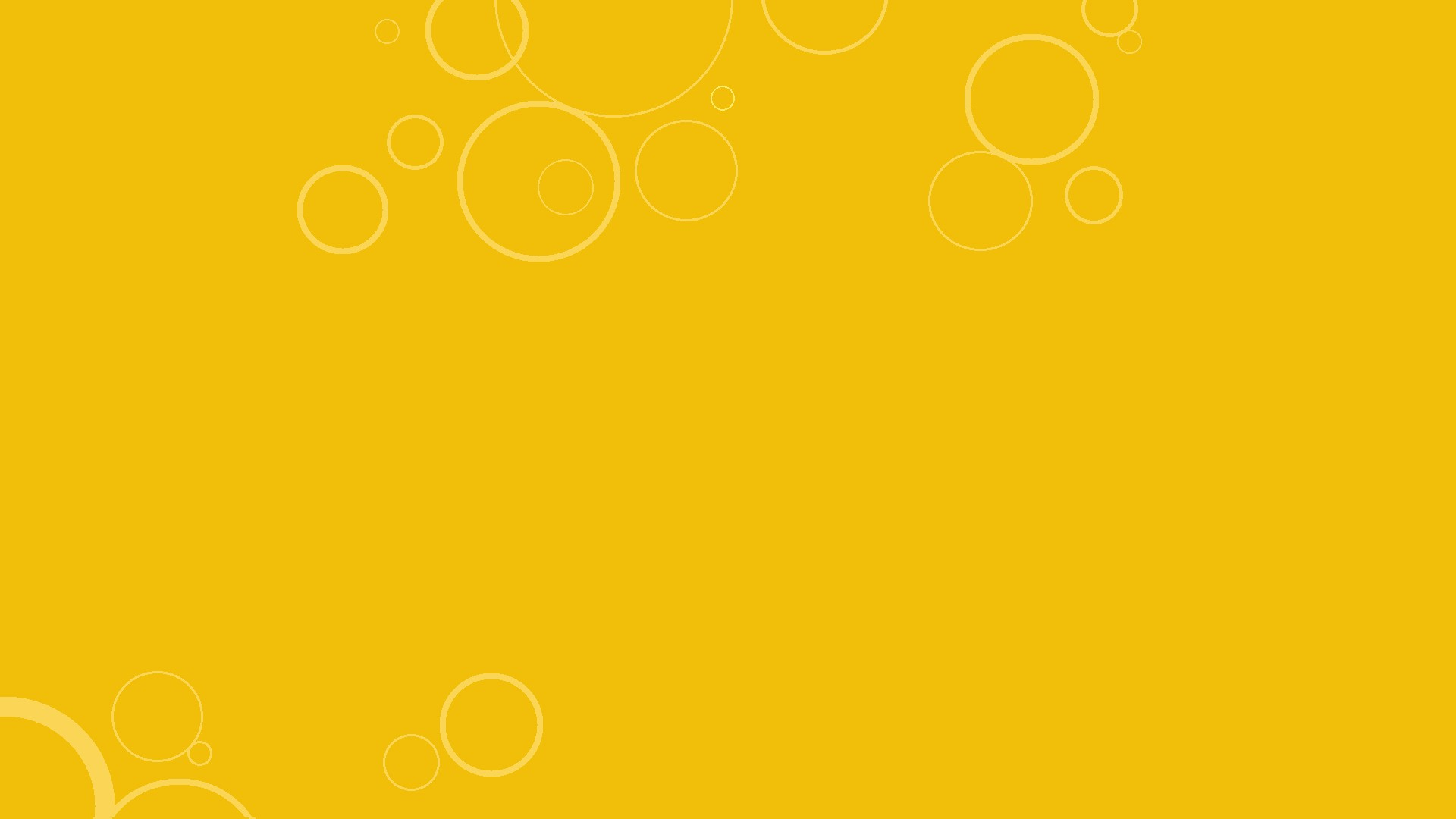 Yellow Background 183 ① Download Free Cool High Resolution