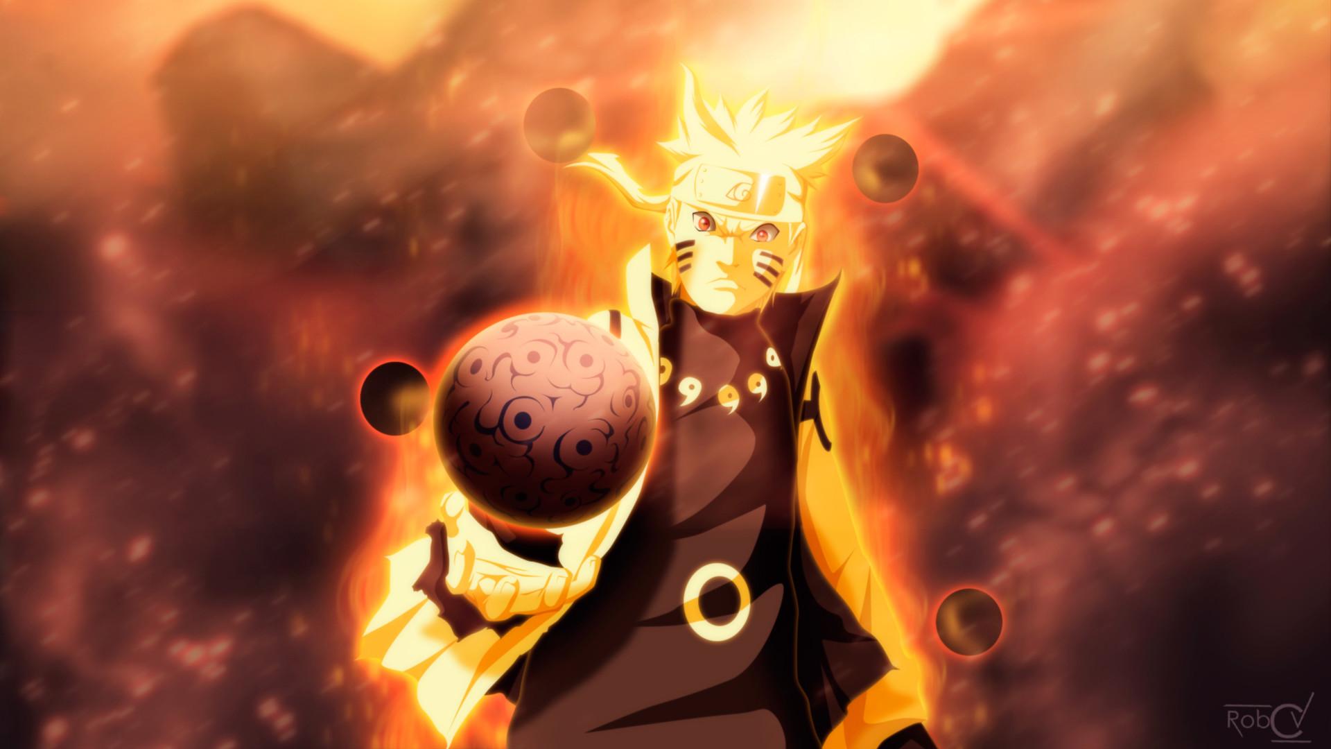 Good Wallpaper Naruto Fox - 594928-vertical-naruto-nine-tailed-fox-wallpaper-1920x1080-htc  Graphic_355865.jpg?resize\u003d1920%2C1080\u0026ssl\u003d1